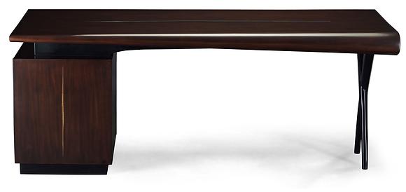 Christopher Guy, Desk