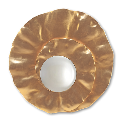 Christopher Guy, Cartier Wall Mirror