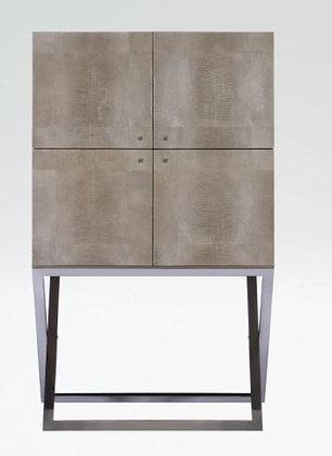 Armani Casa, Club Bar Cabinet