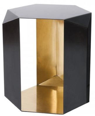 Donghia, Origami Occasional Table