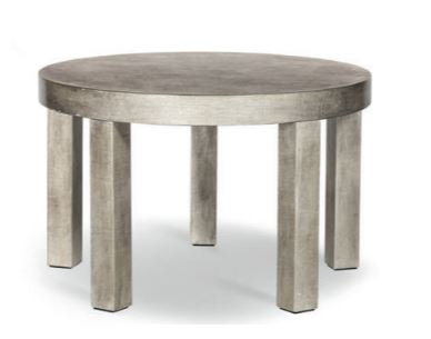 Armani Casa, Ohowa Round Table