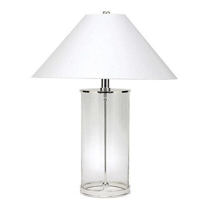Ralph Lauren, Modern Accent Lamp