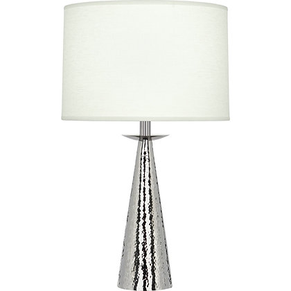 Robert Abbey, Gossamer Table Lamp