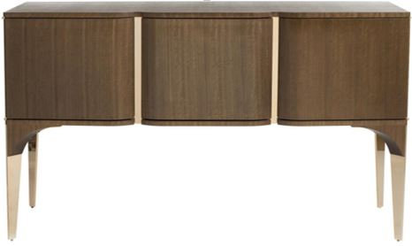 Donghia, Pave Credenza