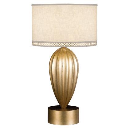 Fine Art, Allegretto Table Lamp