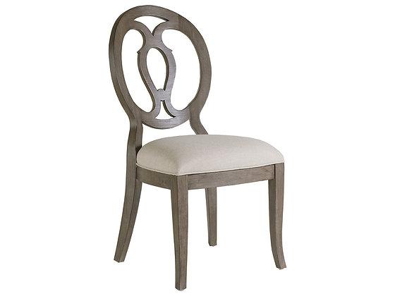 Lexington, Axiom Side Chair