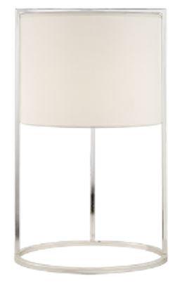 Visual Comfort, Tripod Desk Lamp