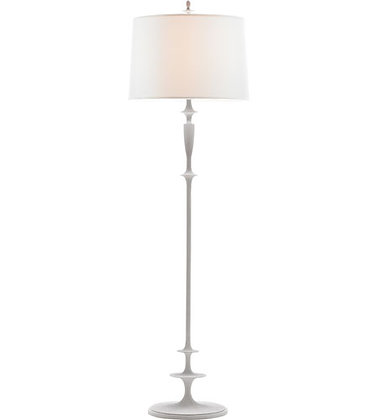 Barbara Barry, Lotus Floor Lamp