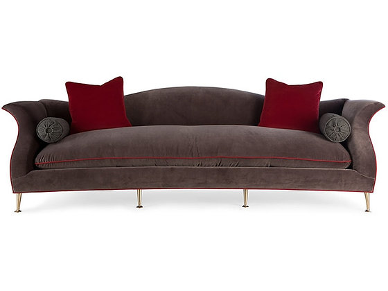 Christopher Guy, Le Colbert Sofa