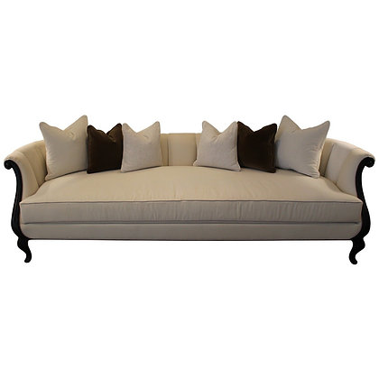 Christopher Guy, Cliquot Sofa