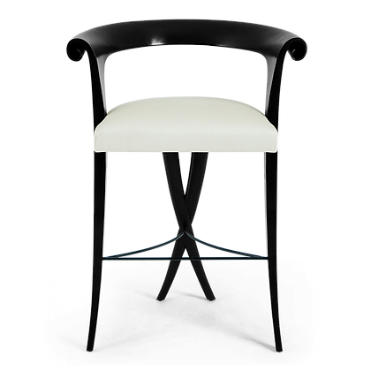 Christopher Guy, Xaivera Bar Chair