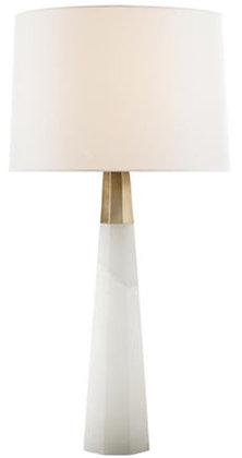 Visual Comfort, Olsen Table Lamp