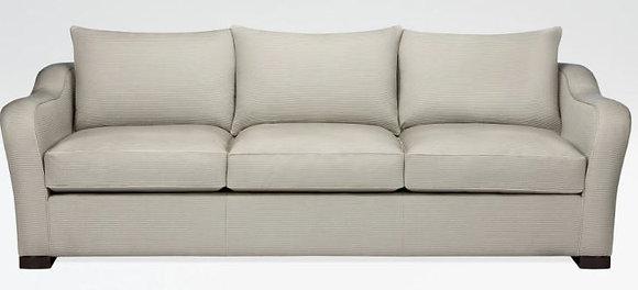 Armani Casa, Sofa