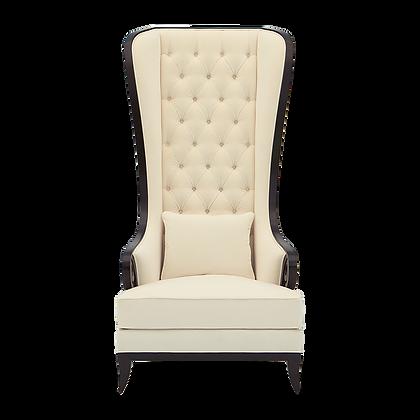 Christopher Guy, Saskia Chair