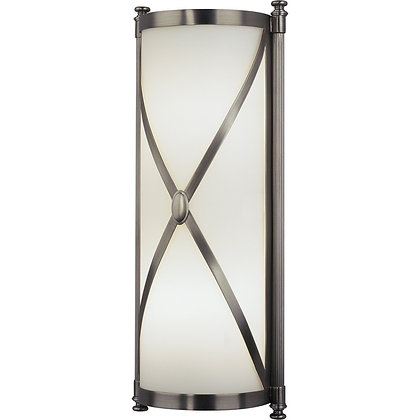 Robert Abbey, Chase Wall Sconce