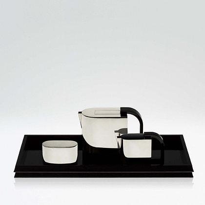 Armani Casa, Baindoles Tea Set