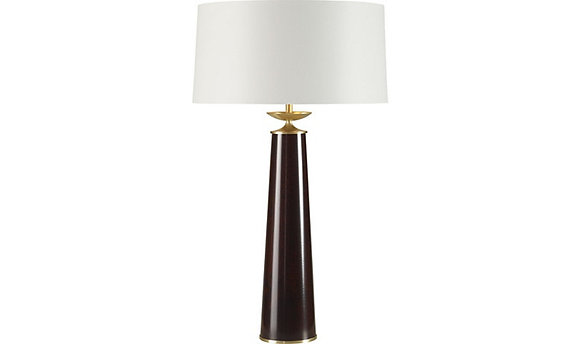 Baker, Thomas Pheasant, Olympia Table Lamp