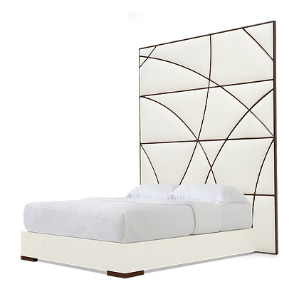 Christopher Guy, Dior Headboard