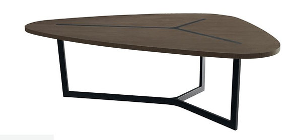B&B Italia, Seven Dining Table
