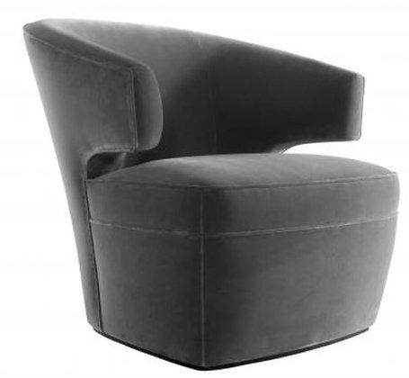 Donghia, Lana Club Chair
