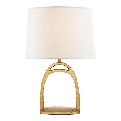 Ralph Lauren, Westbury Accent Lamp