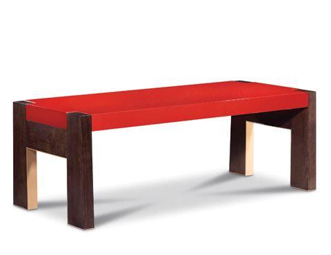 Bolier and Company, Kinkou Bench