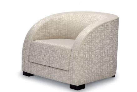 Armani Casa, Club Chair