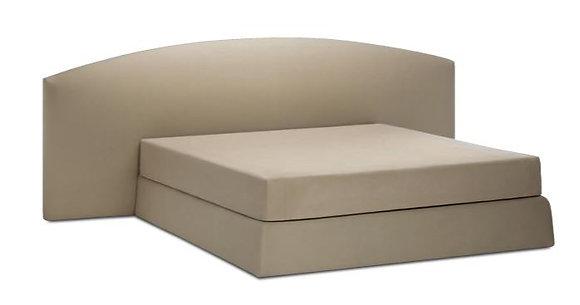Armani Casa, Dandy Bed