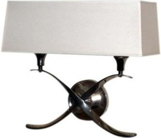 Visual Comfort, Light Bouillotte Sconce