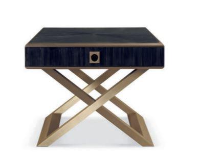 Armani Casa, Equpe Table