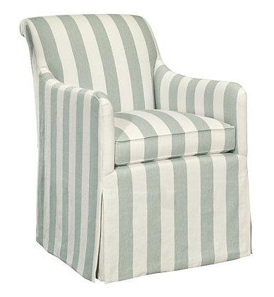 Hickory Chair, Lindsay Chair