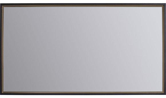 Baker, Milling Road, Plate Mirror