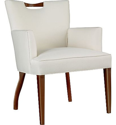 Hickory Chair, Carrie Chair