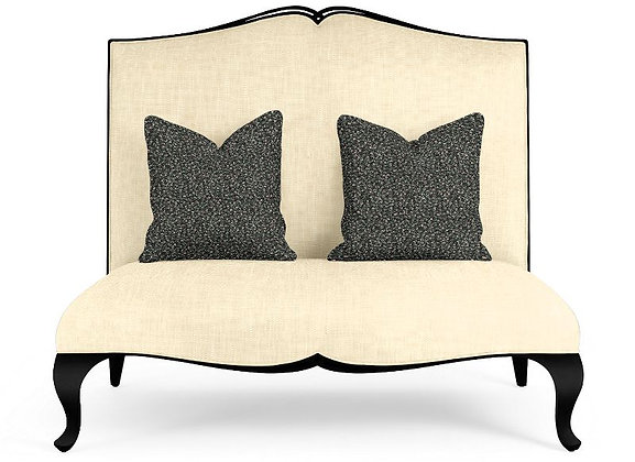 Christopher Guy, Belmondo Love Seat