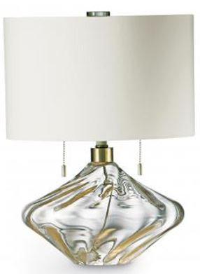 Donghia, Carosella Lamp