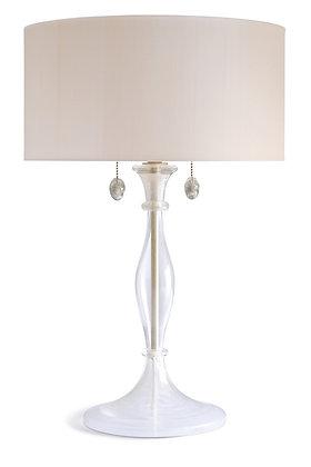 Baker, Perla Table Lamp