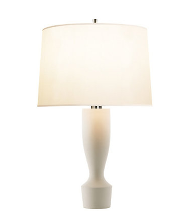 Barbara Barry, Bodic Table Lamp