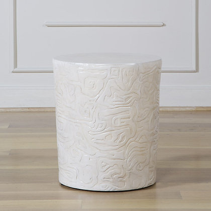 Kelly Wearstler, Effie Side Table