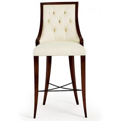 Christopher Guy, Megeve Bar Chair