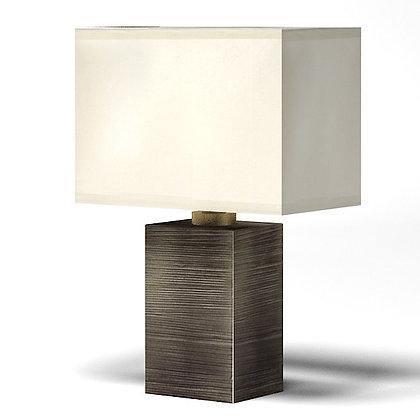 Baker, Barbara Barry, Fine Lines Lamp
