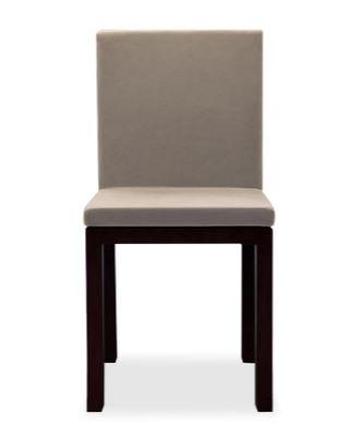 Armani Casa, Side Chair