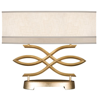 Fine Art, Allegretto Table Lamp
