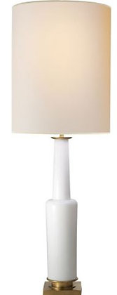 Visual Comfort, Table Lamp