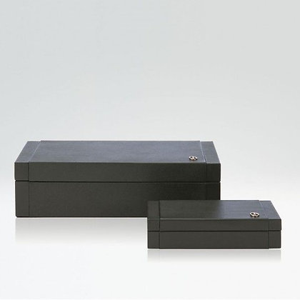 Armani Casa, Watch Box