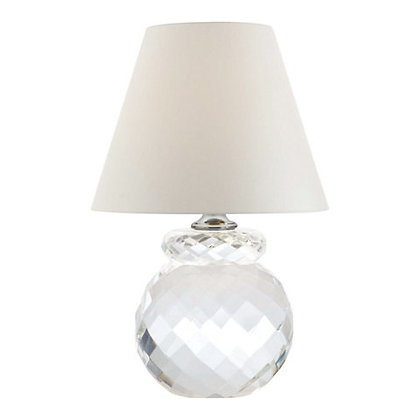 Ralph Lauren, Daniela Accent Lamp