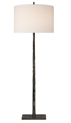 Visual Comfort, Barbara Barry Floor Lamp