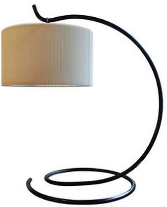 Armani Casa, Dolly Ivory Table Lamp