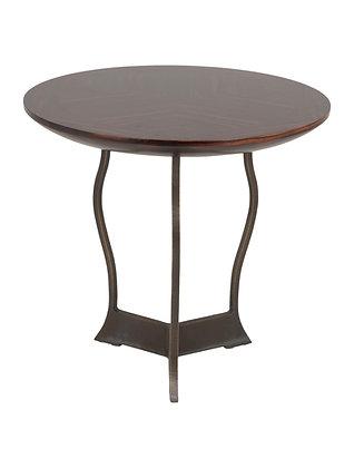 Promemoria, Erasmo Table
