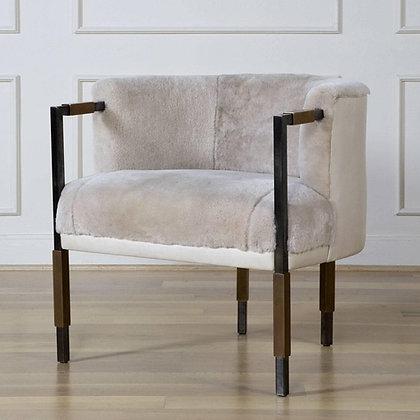 Kelly Wearstler, Larchmont Chair