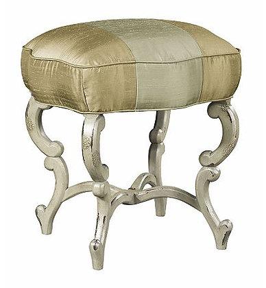 Hickory Chair, Anastasia Bench